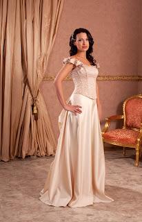 Günstige Brautkleider, Brautmoden günstig