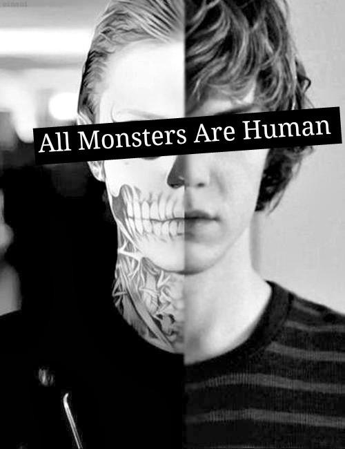 Menschlichkeit