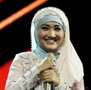 Download Lagu Fatin Well Well Well