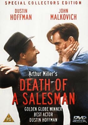 http://cineconomy.blogspot.gr/2014/06/death-of-salesman.html