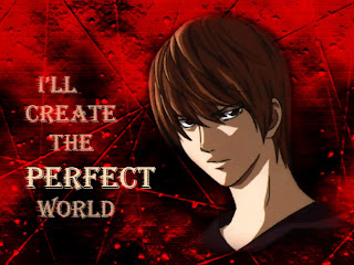Death_note_anime_6