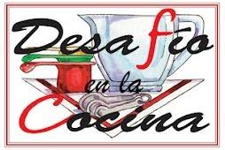 http://desafioenlacocina1.blogspot.com/2014/01/pastelsalado.html