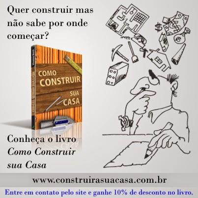 http://construirasuacasa.com.br/