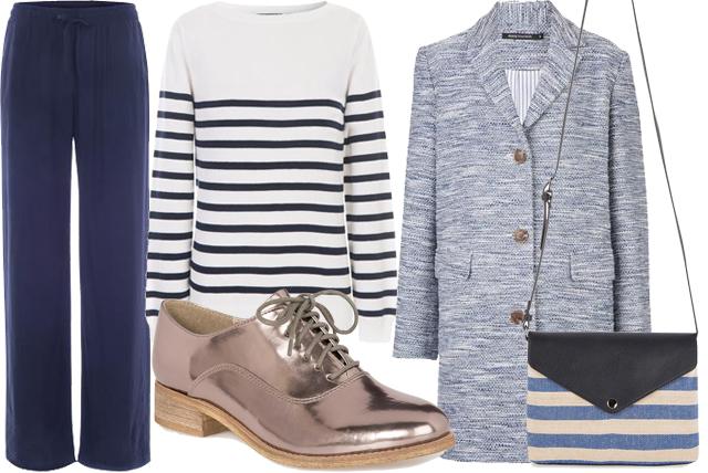 Monoprix mode fashion printemps été vêtements