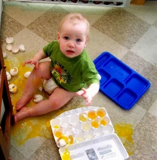 http://www.funmag.org/pictures-mag/cute-babies/cute-dirty-babies-43-photos/