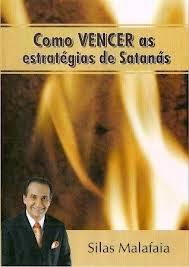 silas-malafaia-como-vencer-satanas