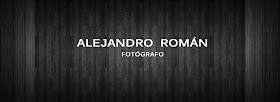Alejandro Román | Fotografía
