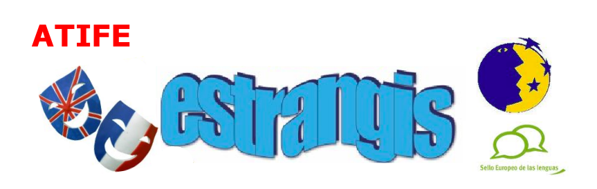 ESTRANGIS ATIFE