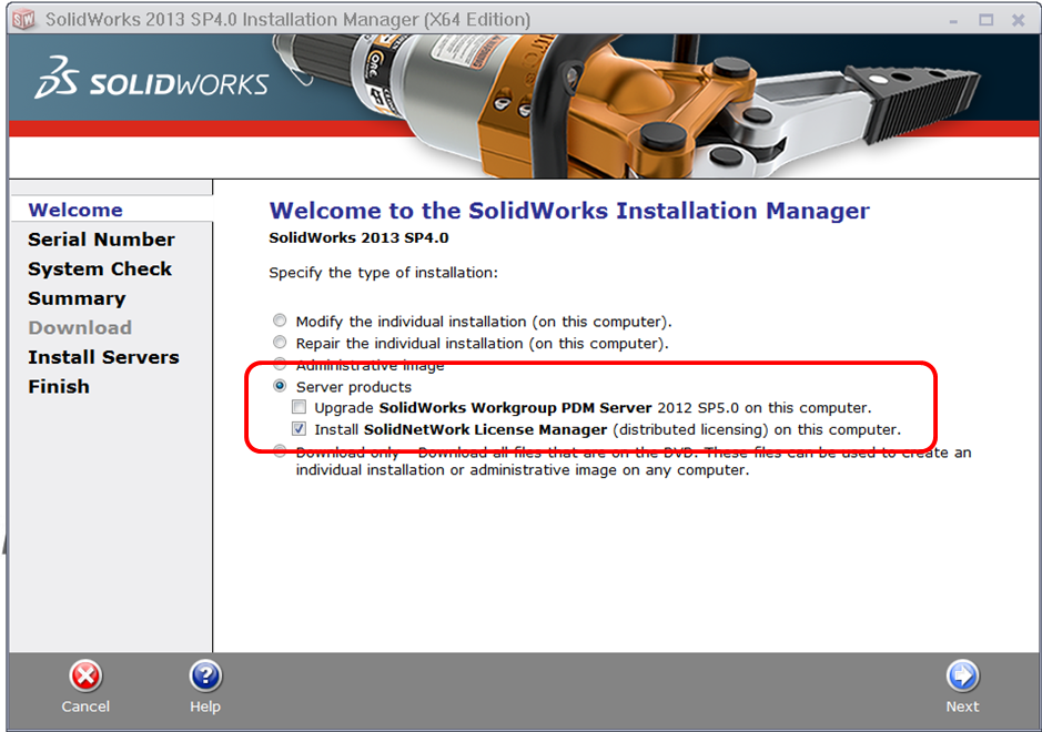 Solidworks 2014 crack files for Home design 3d 5 0 crack