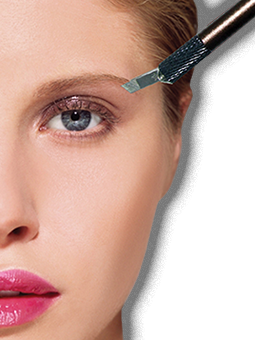 Benefits And Side Effects Eyebrow Embroidery Amazing Healthy