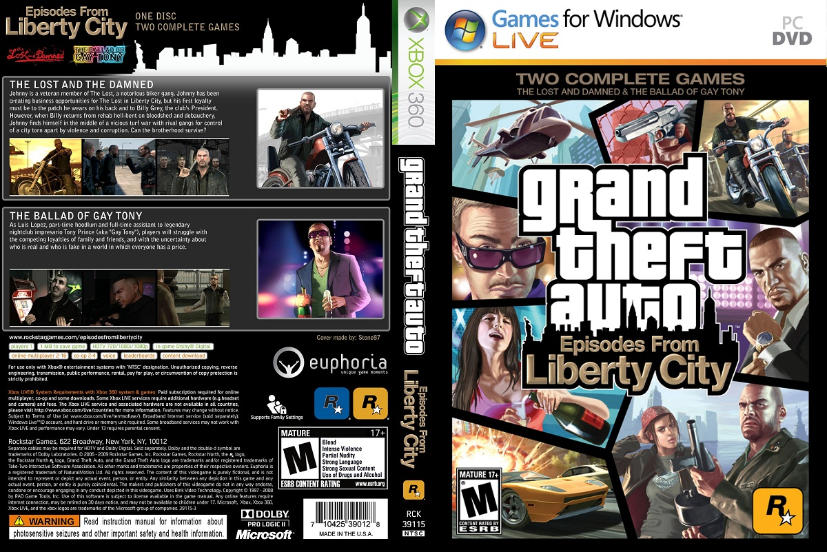 vice city cheats psp helicopter with Gta Episodes From Liberty City Cheats Xbox 360 Buzzard 2760 on Mapa De Helicopteros E Barcos Do Gta Vice City in addition Watch also Watch likewise Watch additionally 81017.