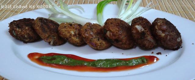 http://www.paakvidhi.com/2014/11/kale-chane-ke-kabab.html