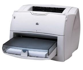 Hp Laserjet 1200 драйвер Windows 7 X64 скачать - фото 6