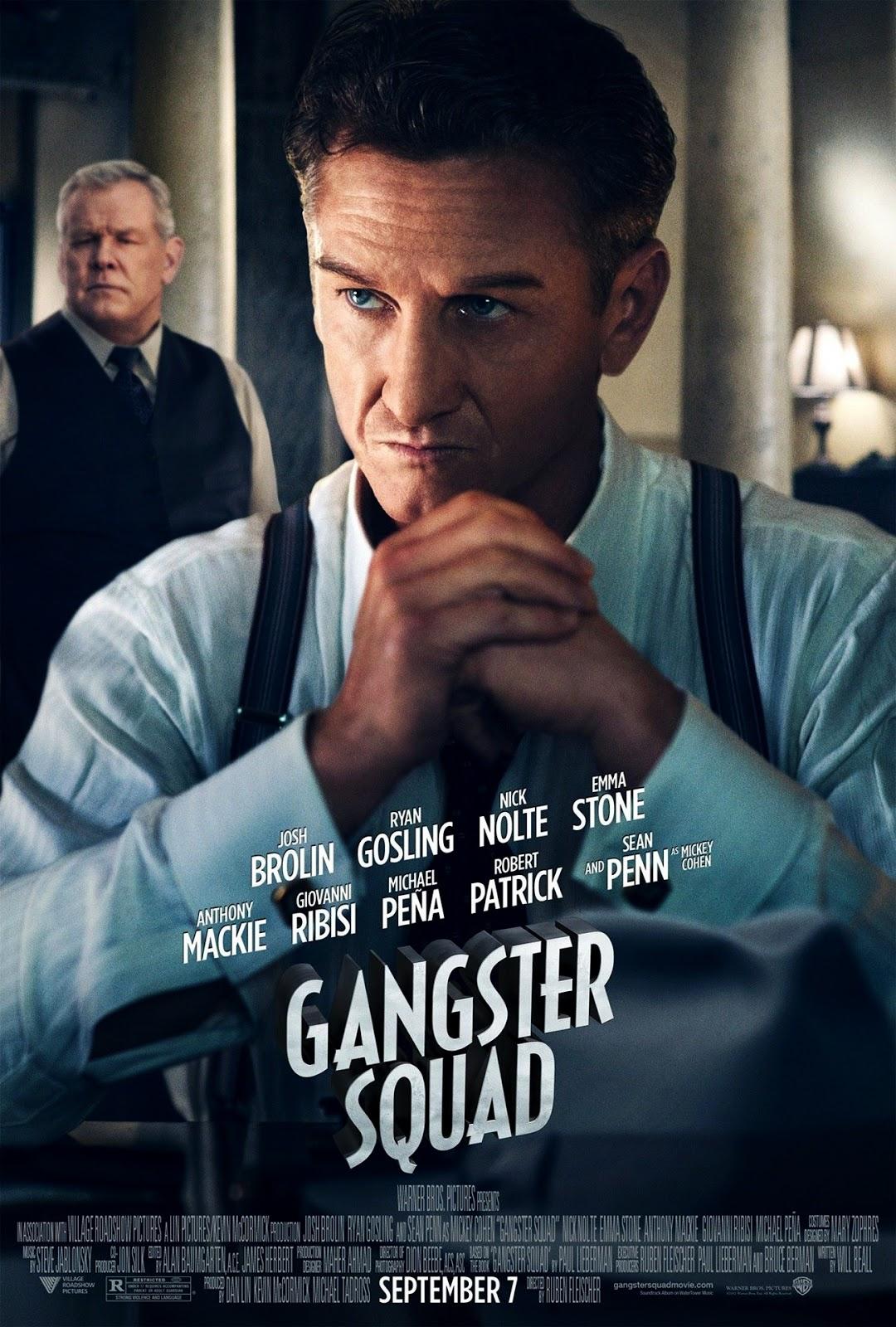 http://3.bp.blogspot.com/-VJmZdaF9CFk/UNxKZpc9POI/AAAAAAAAGyw/XtGmlI2-Z3A/s1600/Gangster-Squad-Sean-Penn-Poster_Vvallpaper.Net.jpg