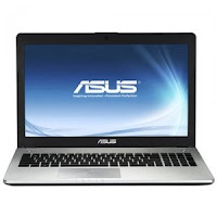 ASUS N76VZ DS71