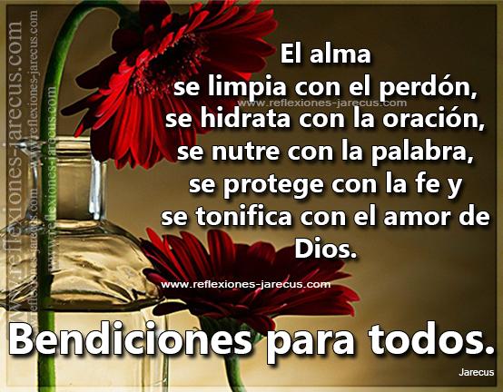 Reflexiones Cristianas,