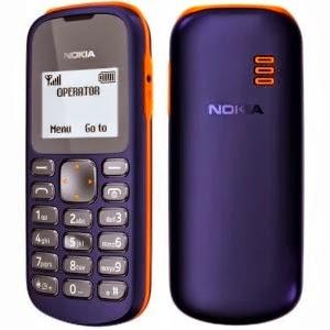 Nokia 103
