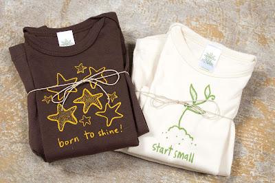 IMG 2986 - Organic Baby Clothing & Sets