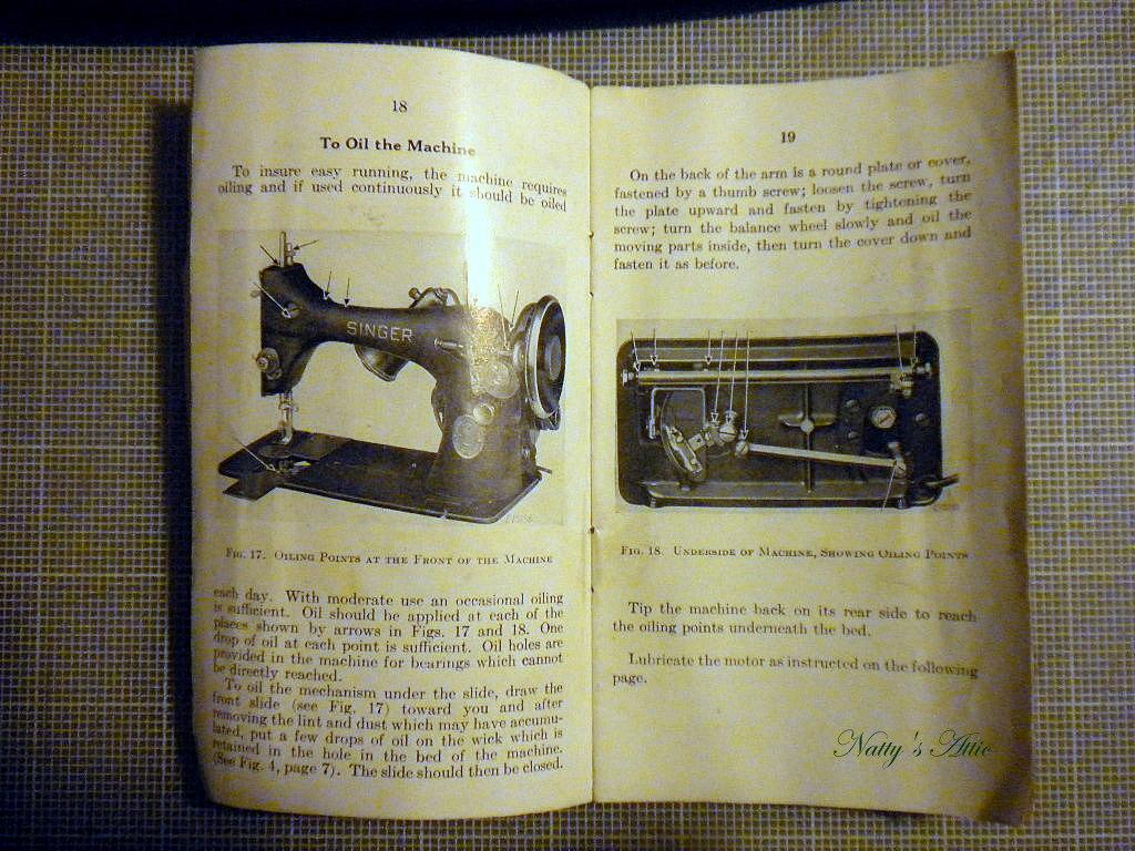 принтер f2423 инструкция по применению