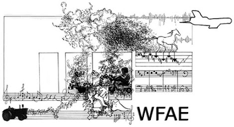 World Forum for Acoustic Ecology
