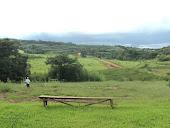 Instalações Zona rural