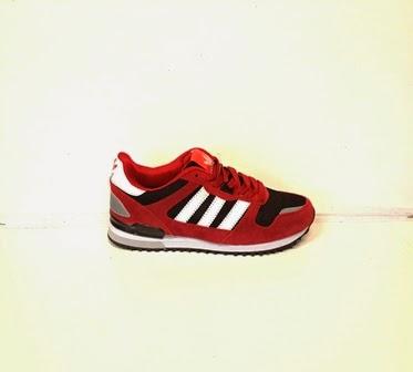photo sepatu, Adidas ZX 700  Women's, jual sepatu import murah, sepatu aerobic