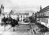 Ciudad de México en imágenes