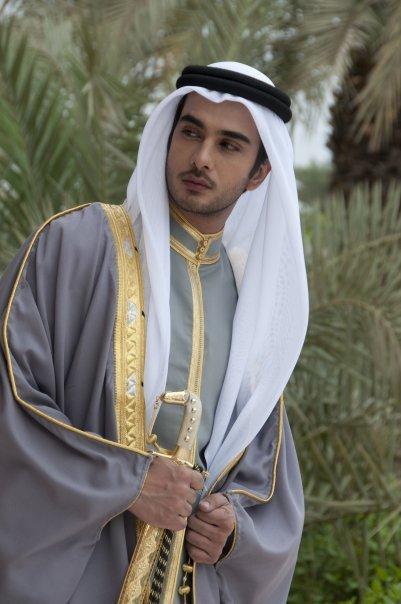 http://soft-sta.blogspot.com/2012/11/google-Photos-Imran-Abbas-2013.html