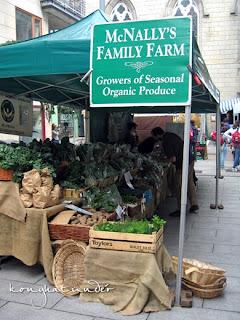 SAT-market-McNallys-Family-Farm