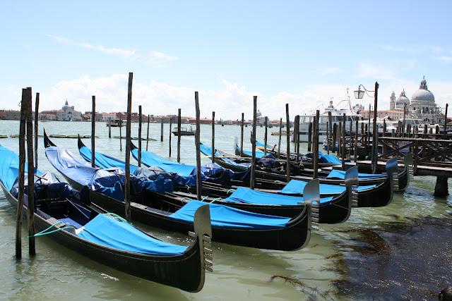 Mashtruesja Venecia