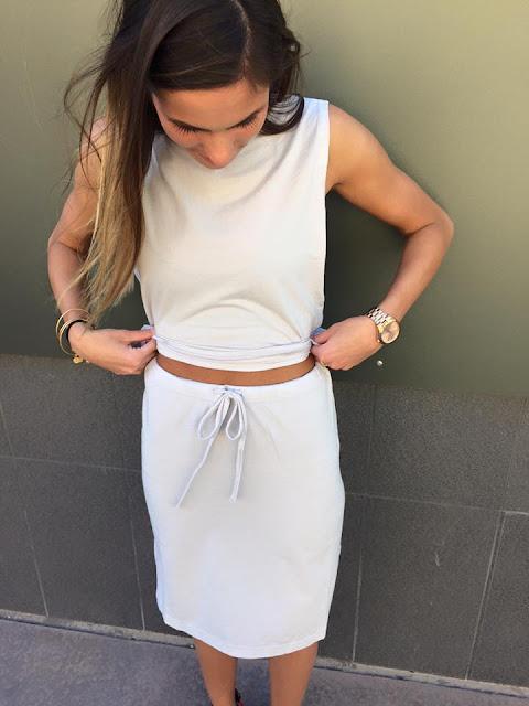 lululemon-layer-up-dress