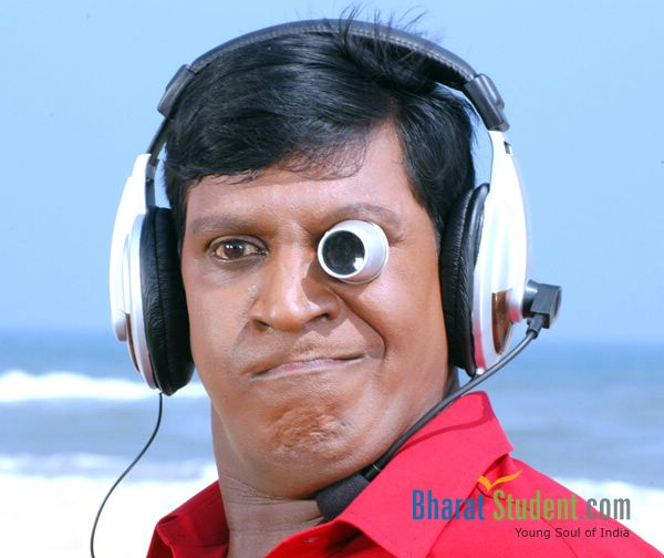 The gallery for --> Tamil Comedy Reaction Photos Vadivelu Crying