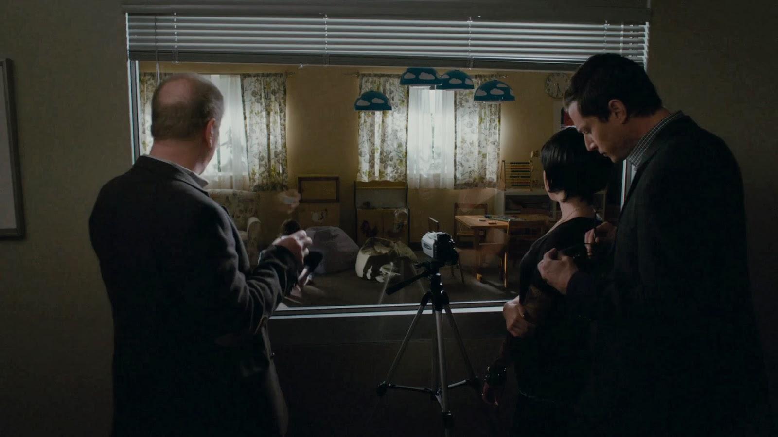 Scary Movie 5 1080p Tpb Titan Octane Watch 9322sl04 -> Pelismegahd