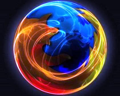 They 3D Games Most Functions To Firefox 22