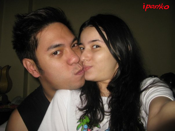 Pinayundergroundphotos http://imagesbee.com/jackie-torres/view/jackie-rice-and-boyfriend-no-doubt-pinay-underground-photos-title/