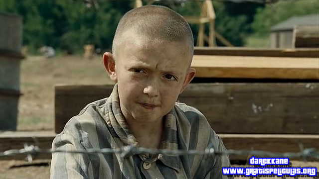 the boy in the striped pyjamas pdf vk