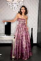 vestidos 15 a la moda