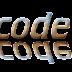 Tạo khung chứa code cho bài viết