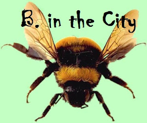 Be a Busy Bee in Calgary