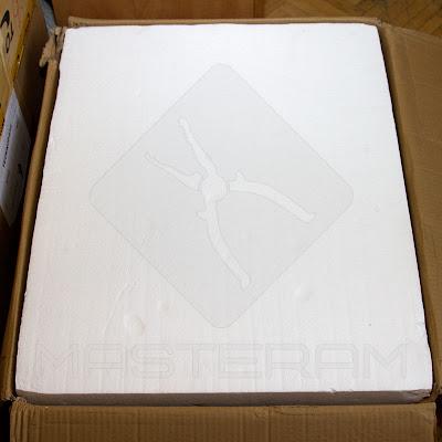 Упаковка преднагревателя плат AOYUE Int 883