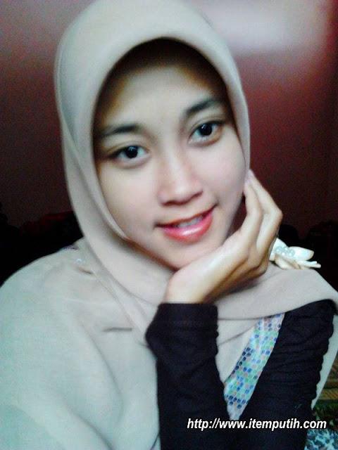 Jilbab Nakal Bandung