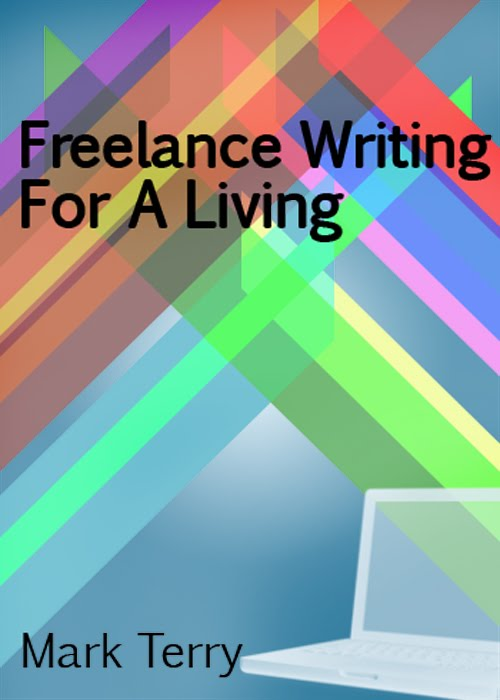 freelance fiction writing jobs If you're a freelance writer, the task of finding quality, well-paying gigs can be a daunting one where do you even start how you can guarantee the jobs you're looking at are legit instead of scams let's get the bad news out of the way first: the internet is chock full of people who are willing to pay pennies.