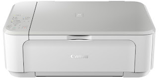 Canon Pixma MG3630 Driver Download, Review, Price