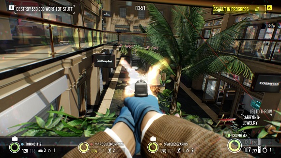 payday-2-pc-screenshot-review-www.jembersantri.blogspot.com-45