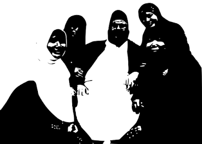 east woodstock muslim personals Single muslim women in woodstock, ga find your peach in the peach state of georgia we have several examples of matchcom successes in georgia.