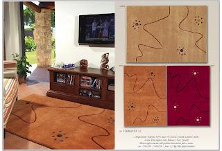 Tappeti Per Bambini Lavabili In Lavatrice : Tappeti tappeto stuoia cucina corridoio scale cucina stuoia