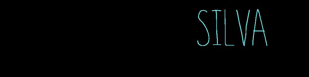 L'angolodiSilva
