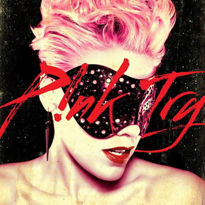 Download Pink - Try