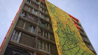 Paristour13