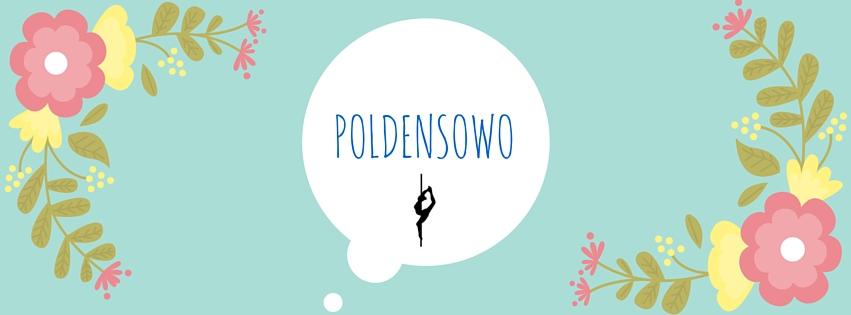 POLDENSOWO